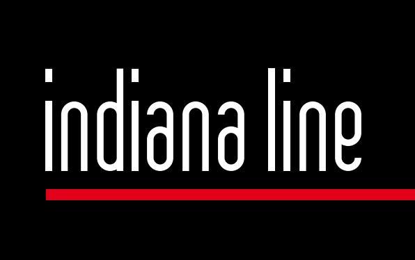 indiana logo 1