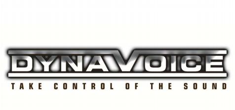 danavoice-logo
