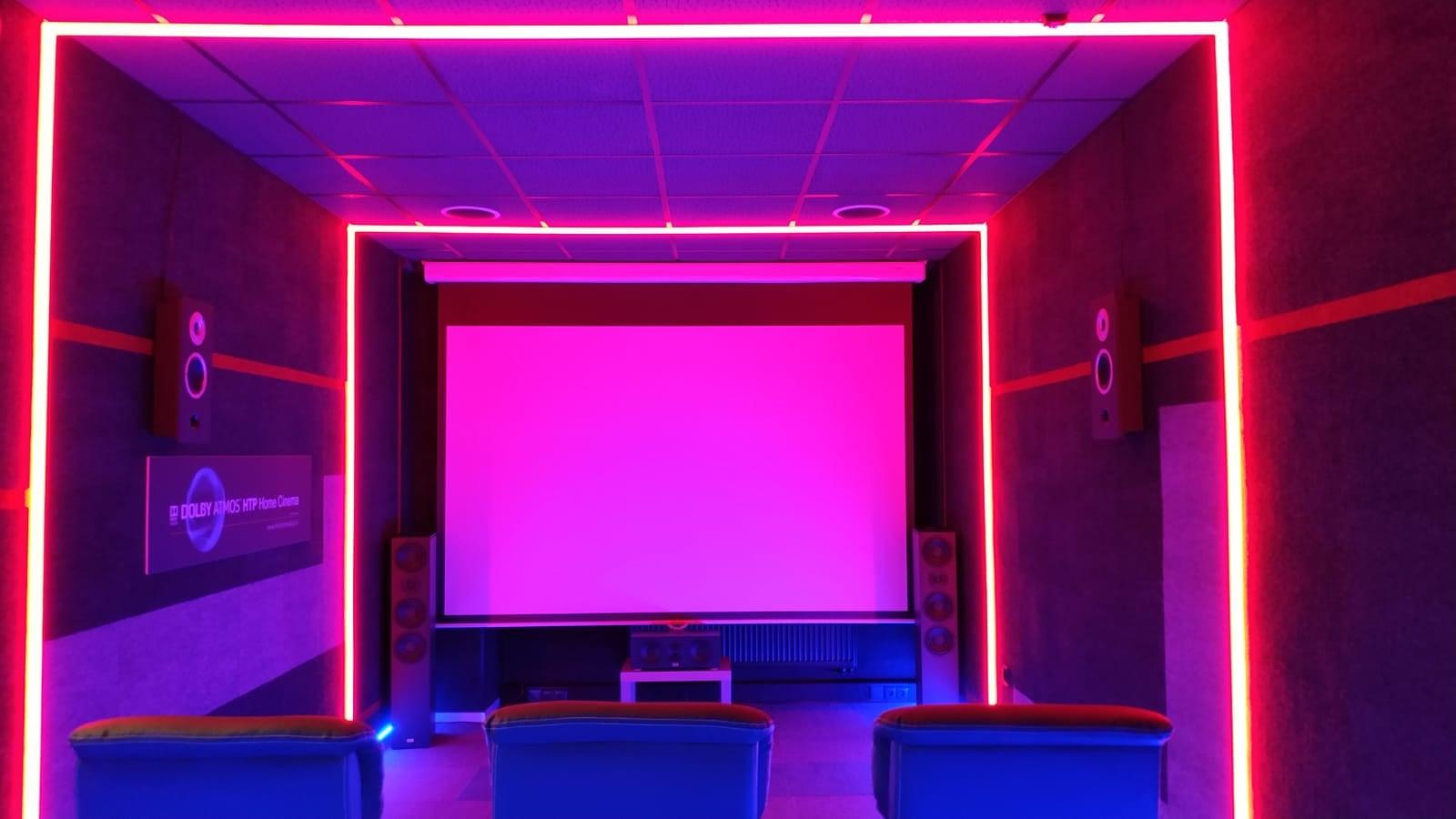 domaci kino