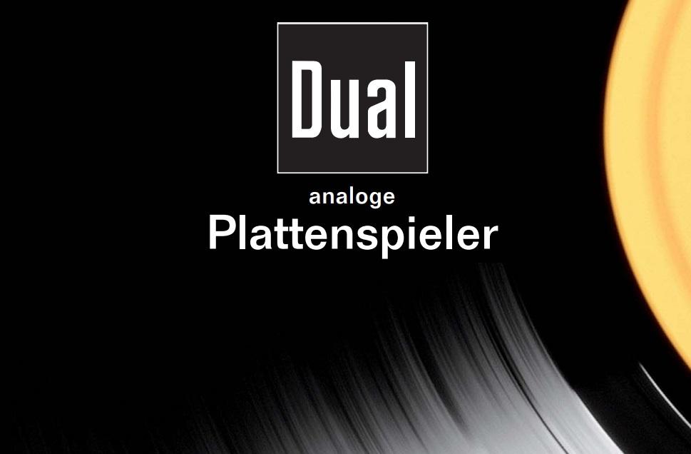 dual logo 1