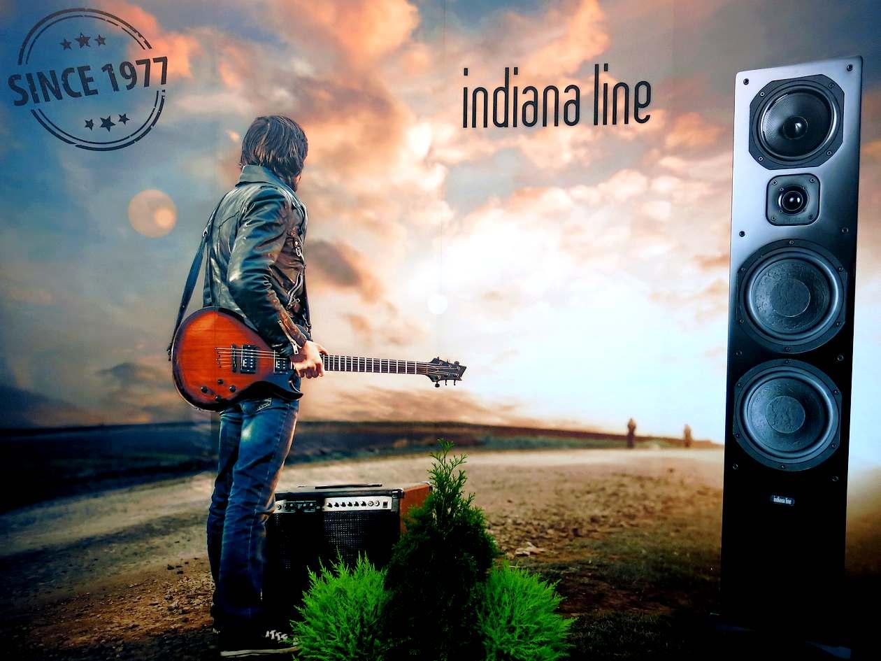 indiana-line-hintergrund