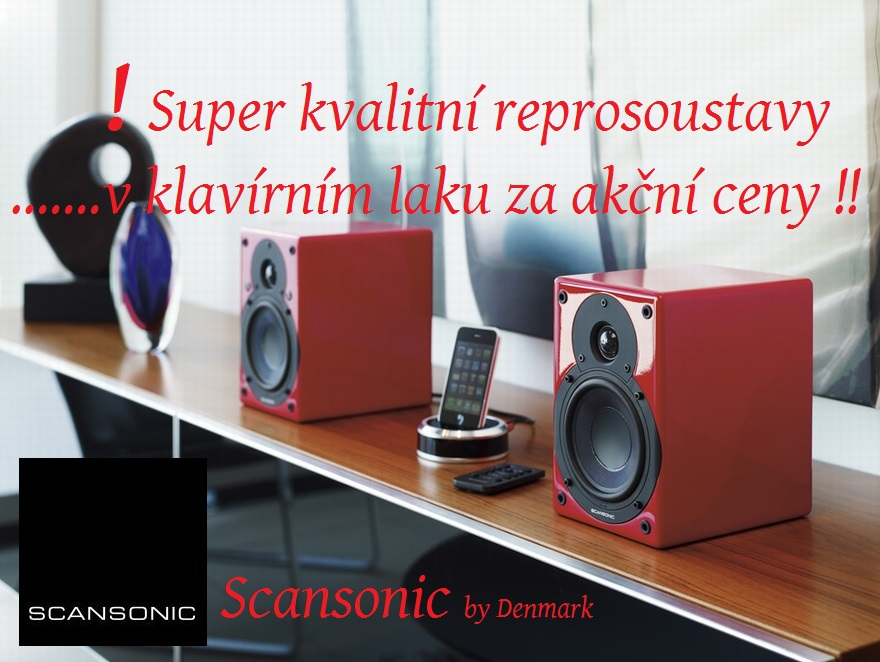 scansonic_top