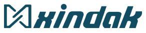 xindak_logo