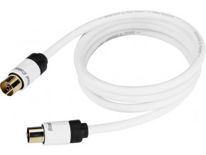Real Cable TV-1/5.0m