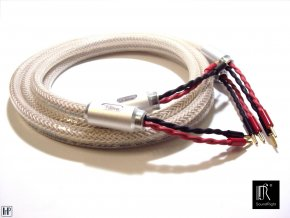 Xindak - SoundRight LF-Silver