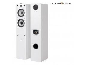 Dynavoice Magic F6 EX ver.3