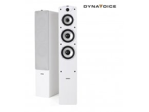 Dynavoice Magic F7 EX ver.3