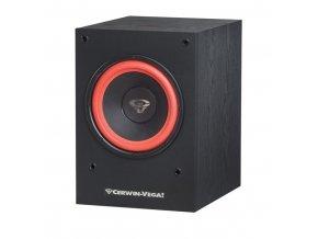 Cerwin-Vega sl-10S
