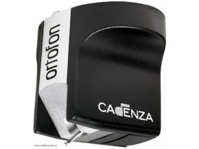 Ortofon Cadenza Mono