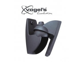 Vogels VLB 500 Black
