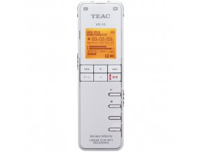 TEAC VR-10