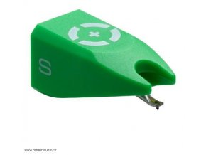 Ortofon Stylus Digitrack Green