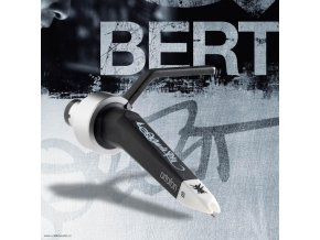 Ortofon Concorde Q.Bert Single
