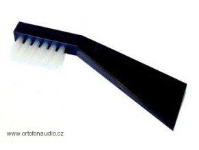 Ortofon Stylus Brush